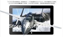 3g windows tablet price