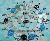 2014 10pcs/lot Wholesale Sale Creative car key 4 -32GB USB Flash Drive 2.0 Memory Drive Stick Gift USB Flash Disk, Jewelry
