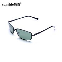Male male sunglasses polarized sunglasses large sunglasses male sunglasses mirror driver driving mirror