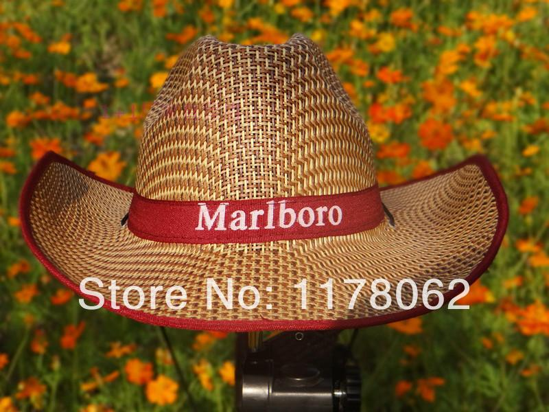 Straw Cowboy Hats For Men Straw Cowboy Hats For Men