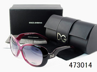 Popular sunglasses anti-uv sunglasses glasses sunglasses