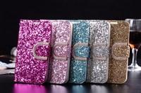 New Galaxy s5 shiny Samsung  shiny  phone shell I9600 Clamshell  phone case free shipping