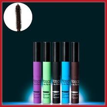 popular hair mascara
