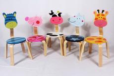 Sillon infantil 2015 promotion direct selling wood tables - Table et chaises enfants ...
