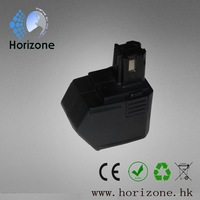 Replacement 3.0Ah NI-MH RYOBI & HILTI 12V SFB 126  Power Tool battery