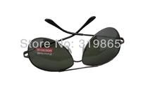 Polarized  Women Men sunglasses fashion new in 2014 fishing driver glasses playing golf sports sunglasses