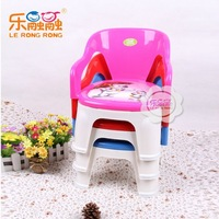 26 name chair child chair baby small chair preschool chairs name chair dining chair baby seat