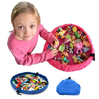 2014 NEW baby toys quickly pouch. Home / picnic / car toys no mess. Free shipping