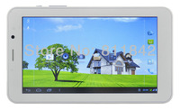 android tablet,7inch,android4.2,WIFI,BT,FM, GPS, Free map,Dual sim card,DUAL CAMERAS,1GB RAM capacity,8GB ROM capacityUSB,SD