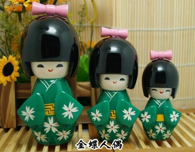 online kaufen gro handel japan doll festival aus china. Black Bedroom Furniture Sets. Home Design Ideas