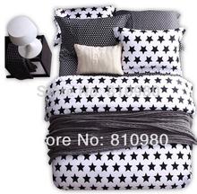 cheap white duvet cover set