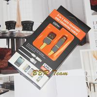 Car Black Box Car DVR recorder 2 inch car black box video resolution carcam Cheapest Car DVR Car Recorder P5000 Free shipping