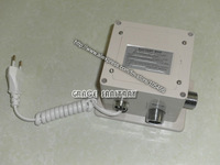 automatic faucet part,control box,DC dry battery+AC230V double power use,good quality