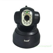 popular ip camera standard