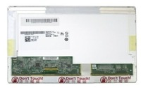 """Replacment for HP-COMPAQ HP 655 (C4X74EA)   LAPTOP 15.6"""" LED LCD SCREEN"""