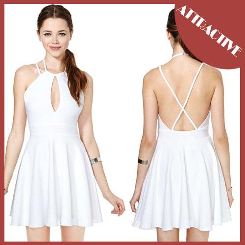 купить Женское платье xs/xxl mc/674 MC-674 недорого