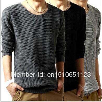 Мужской пуловер Wxp 5188