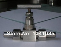 NEEDLE VALVE FOR FREE SHIPPING