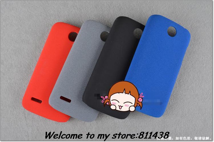 Чехол для для мобильных телефонов Other 10pcs/lot huawei C8812 hybird , /C8812 For huawei C8812 папка для документов other 10pcs lot a4