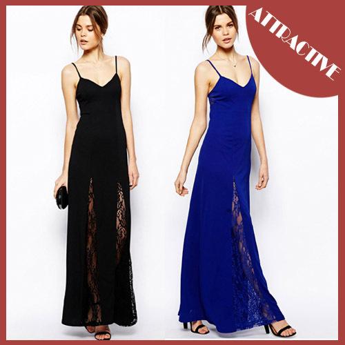 купить Женское платье xs/xxl v/mc/675 MC-675 недорого