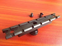 Carry handle mount rail wholesale free shipping
