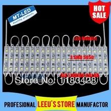 waterproof led module promotion