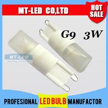 wholesale g9 lamp