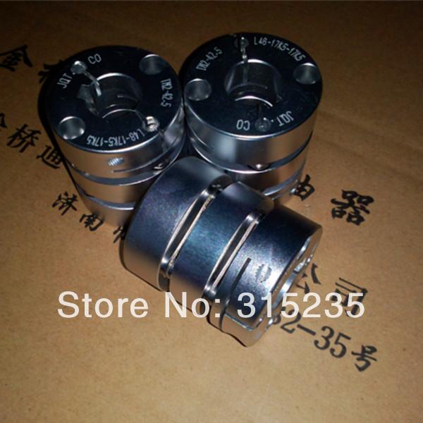 Electric Motor Couplings Motor Coupling Flexible