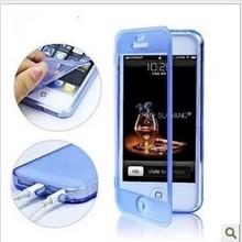 i phone 5 phone case promotion