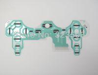 10PCS/LOT Circuit Board PCB Ribbon for PS3 DualShock Wireless Controller (SA1Q160A)