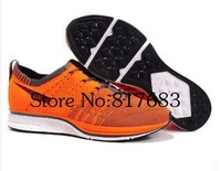 Wholesale new arrival running shoes FN RACER men shoes