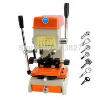 key copy machine,high professional 998C universal key cutting machine 220v/50hz for door and car key machine,