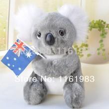 koala stuffed animal price