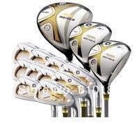 2014 men's golf club,honma golf set beres s_02 golf sets,high quality goods golfs,half original club set,free shipping