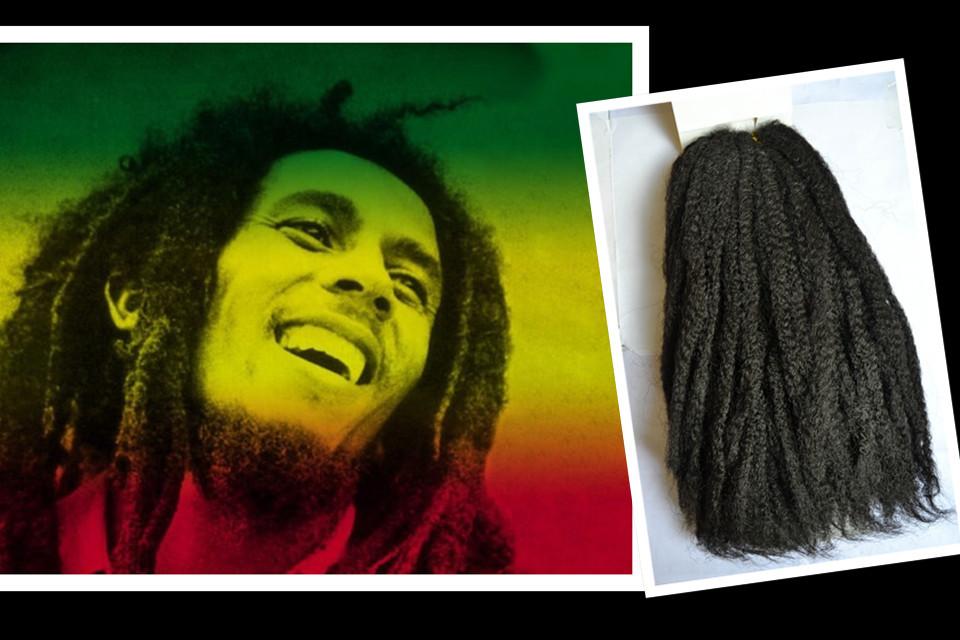 Jamaican Hair Extensions 71