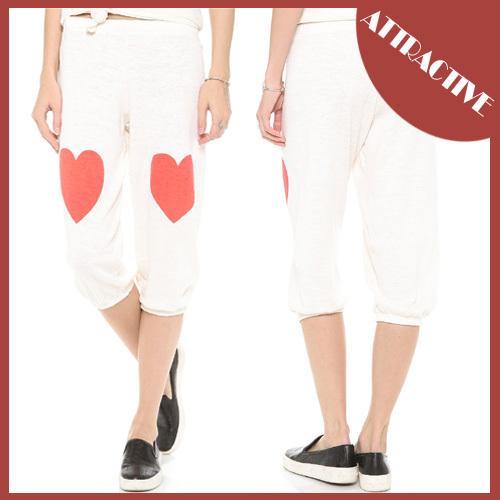 купить Женские брюки xs/xxl mc/676 MC-676 недорого