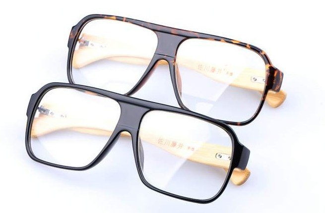 Extra Large Glasses Frame : Compare Prices on Extra Large Eyeglass Frames- Online ...