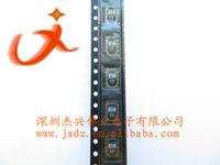 SHT11 Humidity & Temperature Sensor 5pcs Free shipping