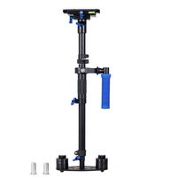 2014 Time-limited Seconds Kill Dslr Camera Stabilizer Wide-usages Stabilier S-80 Bar