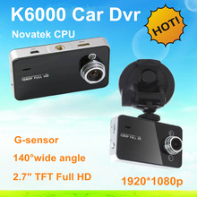 car video recorder full hd promotion