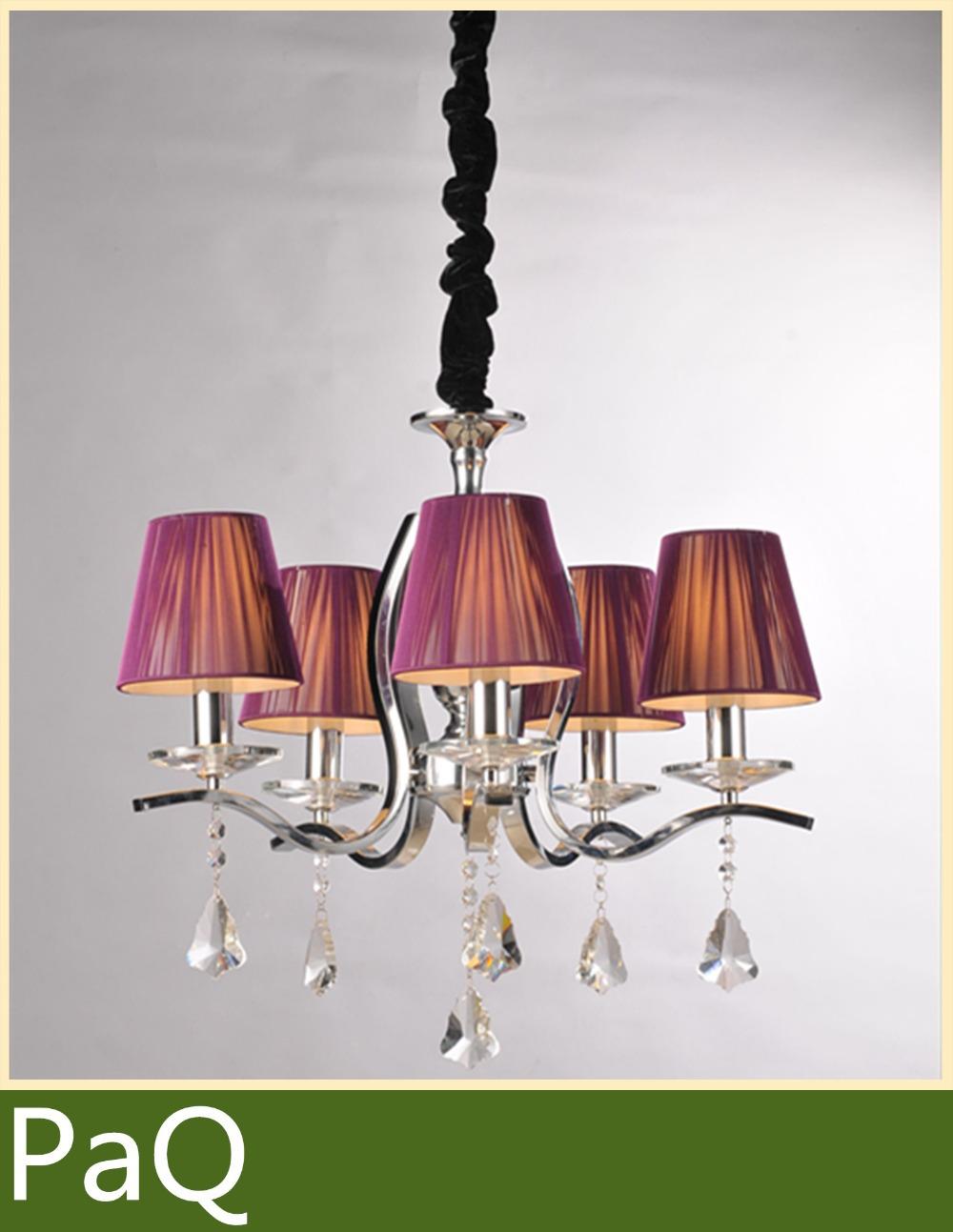 Online kopen wholesale kroonluchter lampenkapjes uit china kroonluchter lampenkapjes groothandel - Kroonluchter voor marokkaanse woonkamer ...