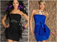 Women dress Slim Dress Free Shipping! C-1088