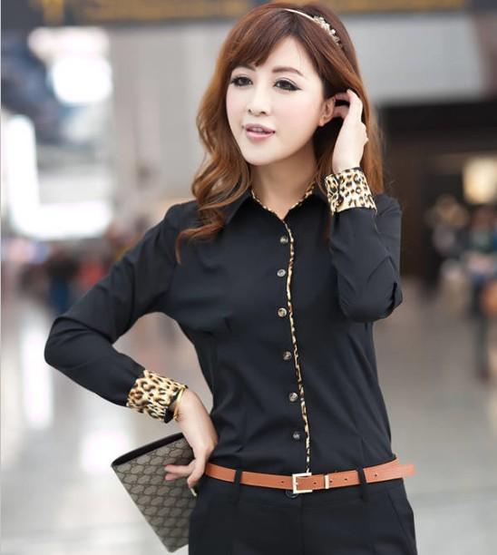New Fashion Summer Women Casual Tops TShirts Short Sleeve