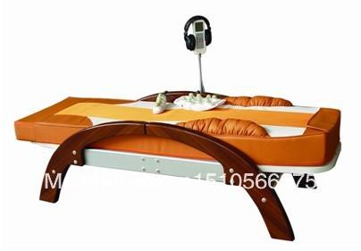 ceragem similar jade massage bed(China (Mainland))