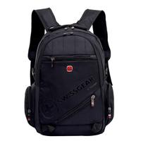 2013 yasmaks computer oxford fabric backpack bag fashion sports casual business bag,free shipping