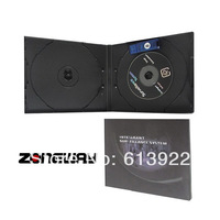 Free Shipping ZONEWAY Intelligent Software for 2.0 Megapixel 1080P IP Cameras