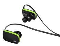 Avantree sacool the headset neckband stereo sports waterproof bluetooth earphones earbud