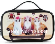 wholesale cute cosmetic bag