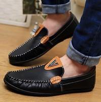 Мужские кроссовки 100% , 928