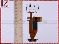 keypad flex cable for nokia 6700s flex cable moq 1 pcs free shipping